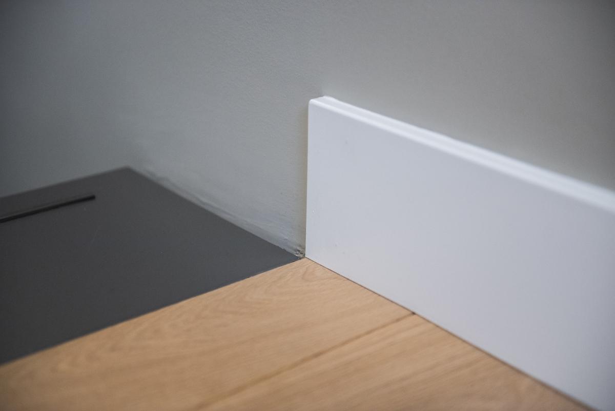samengestelde plankenvloer 2